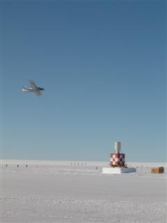 Really nice for russian aviation trivia que gritinho