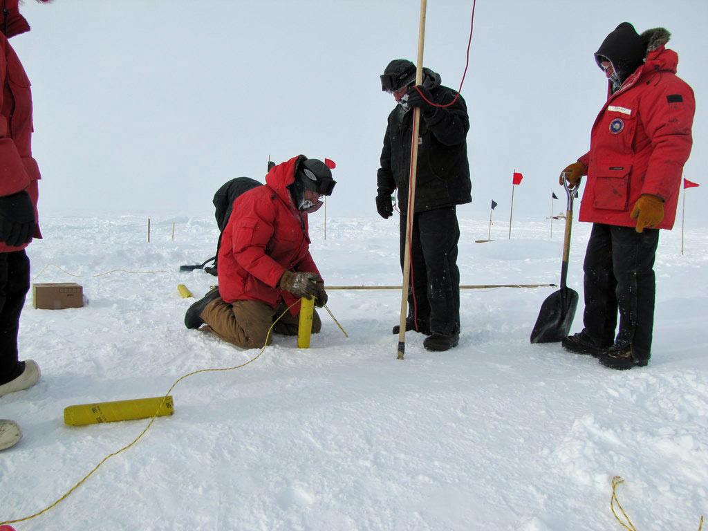 antarctic jobs antarctic jobs